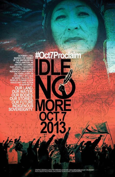 #Oct7Proclaim Plan an event for Oct 7! Please