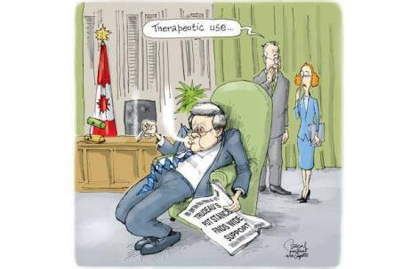 This is the solution to STOP HARPER