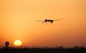 predator-drone-afp