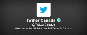 twitter_canada