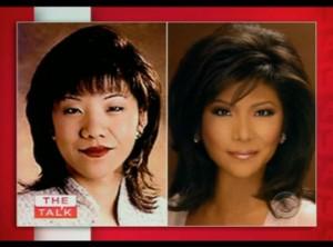vibe-vixen-julie-chen-confesses-to-surgery-600x444
